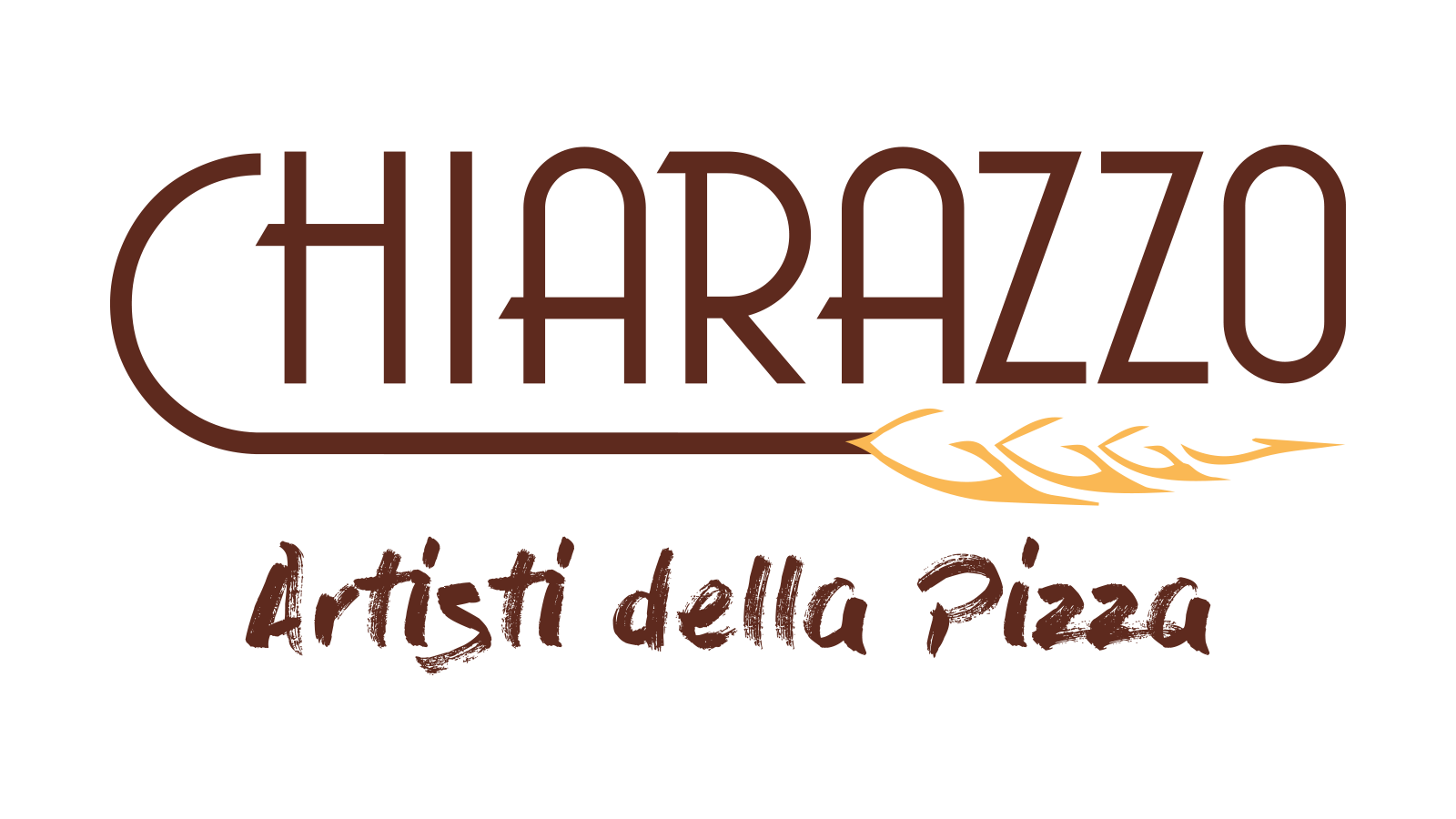 Chiarazzo
